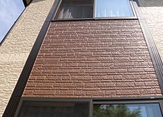 屋根・外壁塗装画像2