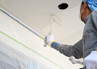 屋根・外壁塗装画像3