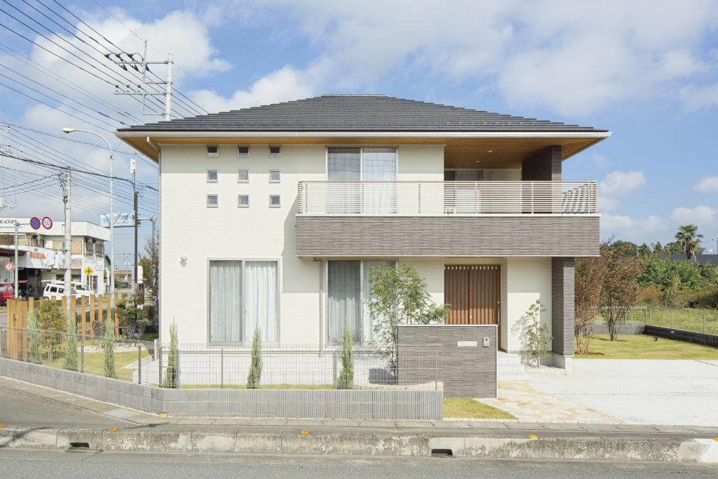 広島 新築施工例08