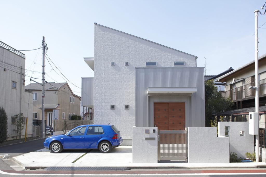 広島 新築施工例09